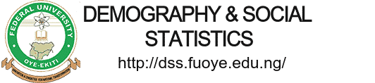 Dss_logo2