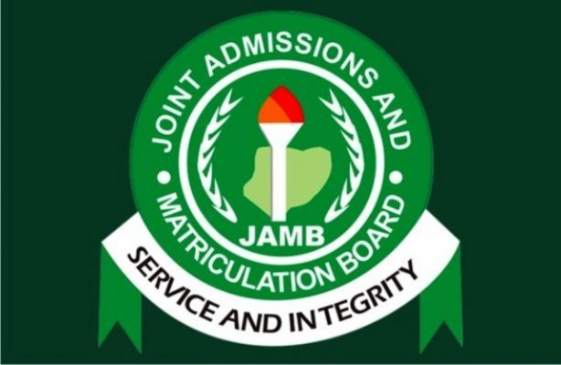 JAMB 2020: STUDENTS' VIOLATION OF ADMISSION GUIDELINES