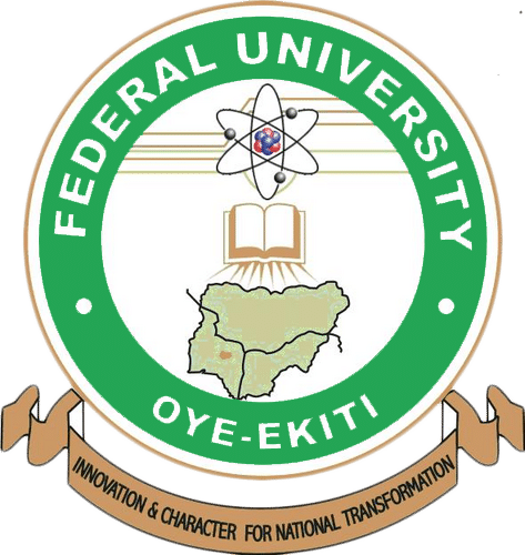 Department of Demography and Social Statistics (FUOYE)